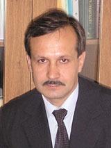 Колмаков Борис Игоревич